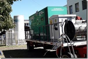 generador Araucanía.jpg1 (1)