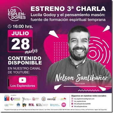 3charla_nelson_losesplendores_
