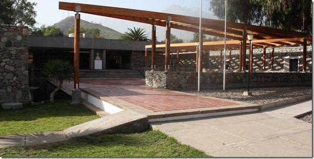 Museo Vicuña 01