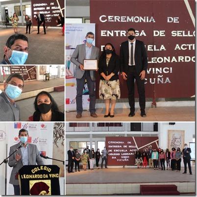Certificación_Colegio_Leonardo_DaVinci