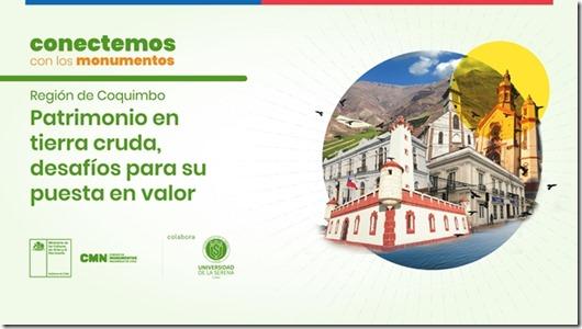 Valparaíso_05-11