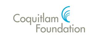 Coquitlam Foundation
