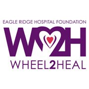 WheelToHeal
