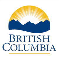 We acknowledge the financial assistance of the Province of British Columbia