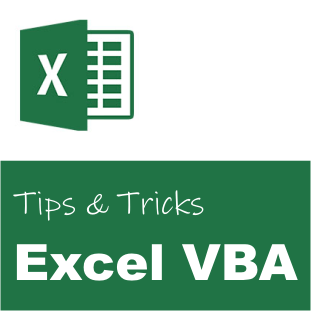Excel VBA: Send an E-mail from Excel
