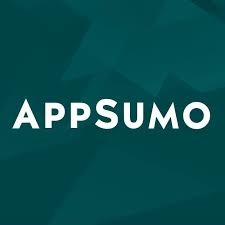 AppSumo deals: $10 discount when you make your first purchase