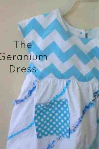 birthday-geranium-dress-sewing-pattern