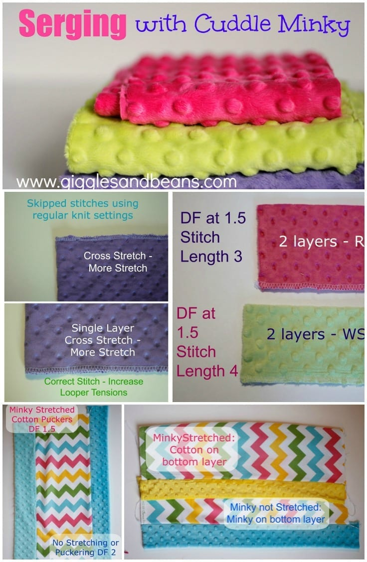 Pinterest-serging-with-minky