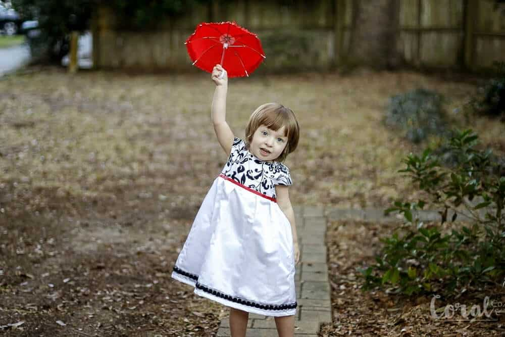 valentines-dress-sewing-pattern