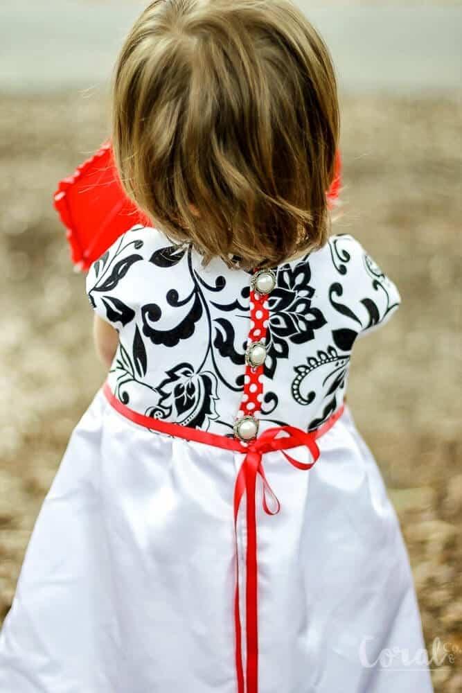 red-and-black-geranium-dress