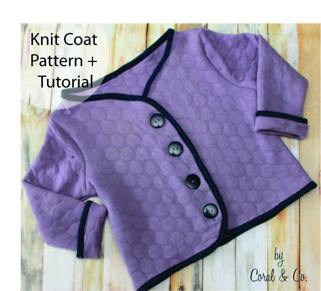 girls-knit-coat-pattern-and-tutorial-by-coral-and-co
