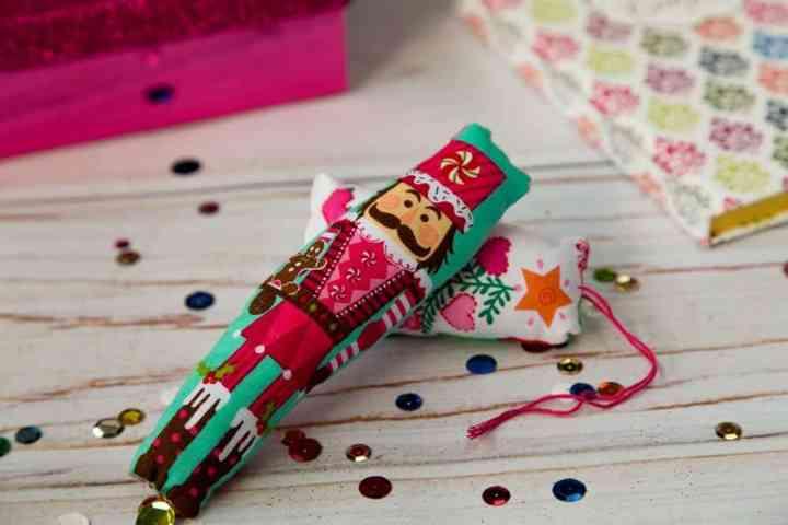 easy-sew-christmas-ornaments