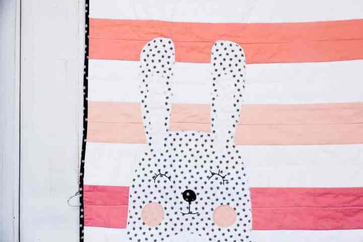 bunny-quilt-pattern