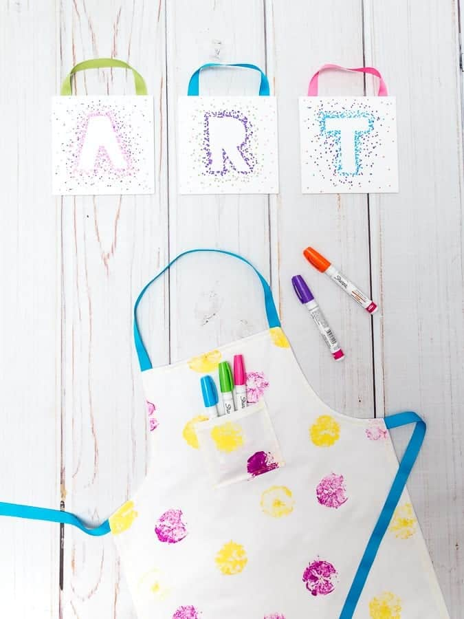 DIY-kids-apron-fat-quarter-pattern