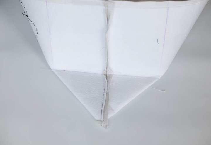 how-to-make-diy-diaper-caddy