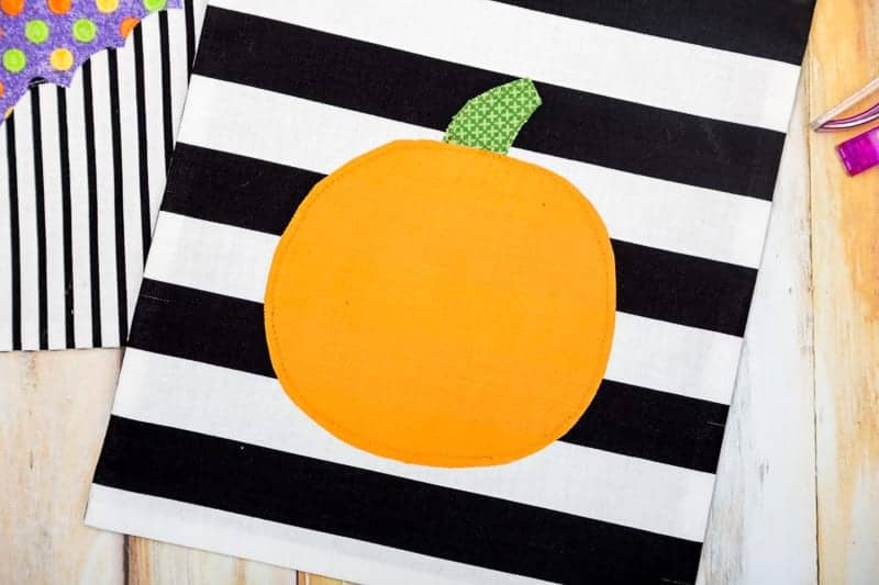 DIY-Halloween-Treat-Bag-Tutorial-Coral-and-Co