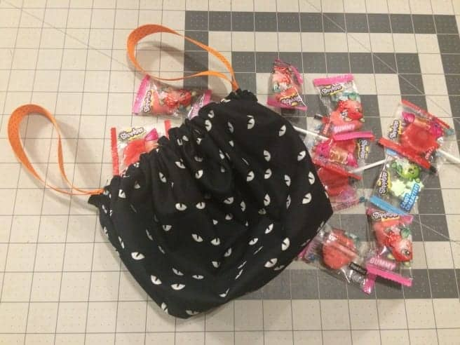 candy-sorter-halloween-bag
