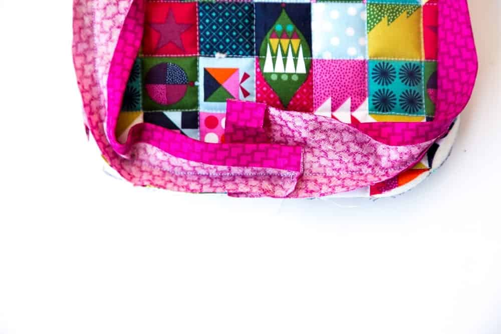 quilted-oven-mitt-free-pattern