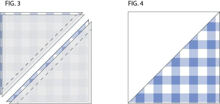 making-half-square-triangles-tutorial