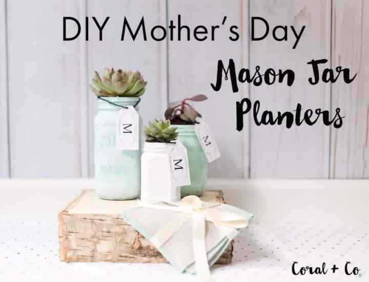 diy-mothers-day-mason-jars