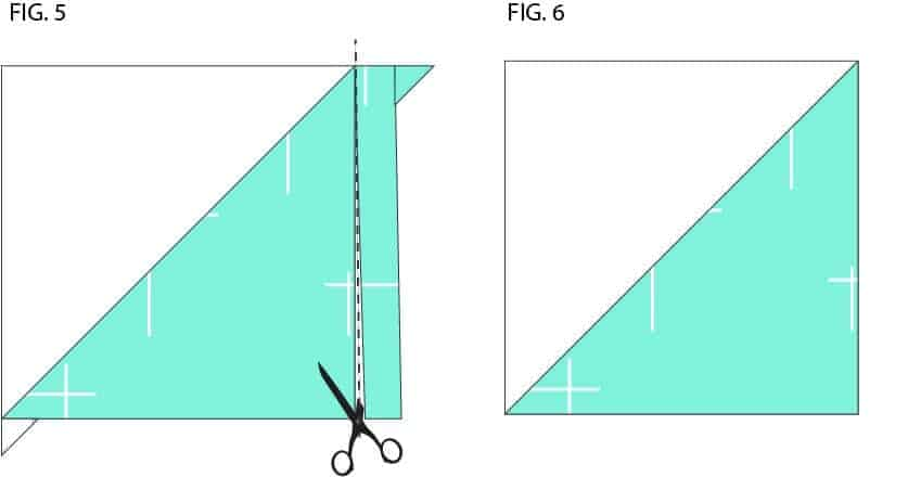 easy-half-square-triangles-4-at-once-tutorial