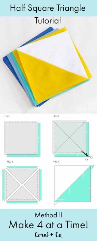 half-square-triangles-4-at-a-time-tutorial