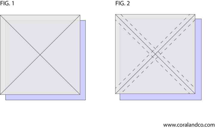half-square-triangles-8-at-a-time