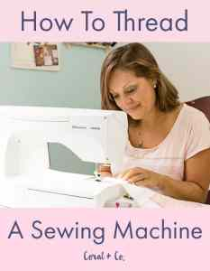 how-to-thread-a-sewing-machine-with-husqvarna-viking