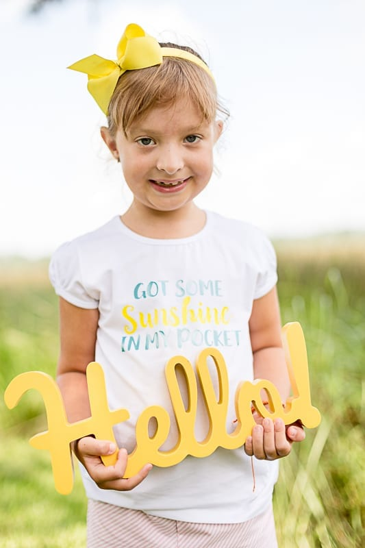 DIY-Trolls-Sunshine-in-my-pocket-t-shirt-cut-files-for-cricut-coral-and-co
