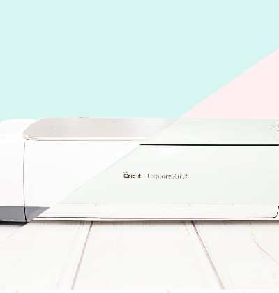 Cricut Maker vs. Cricut Explore Air 2 – Which One Should You Buy?