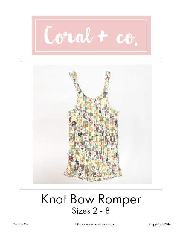 Knot-bow-romper-free-pattern-by-coral-and-co