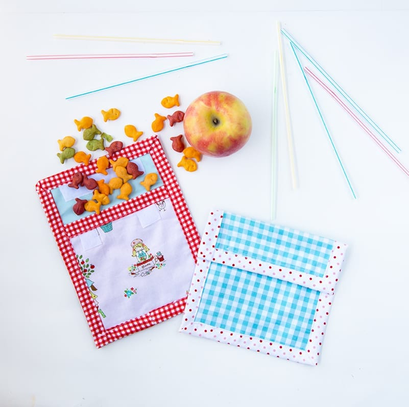 diy-reusable-snack-bag-pattern-and-tutorial-coral-and-co