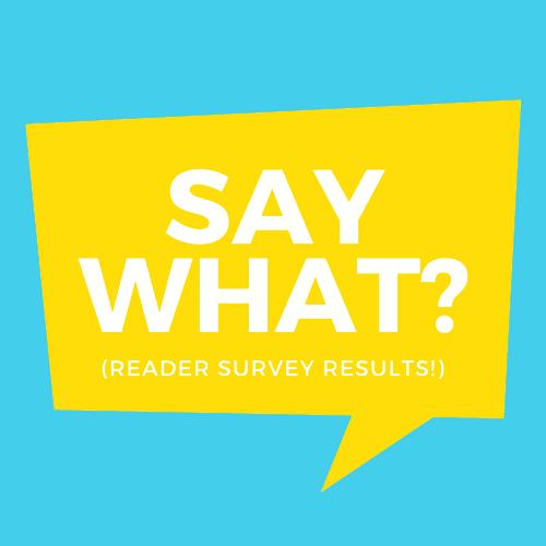 reader-survey-results-coral-+-so