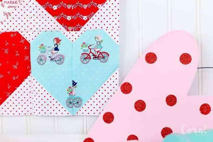 heart-valentines-day-quilt-pattern