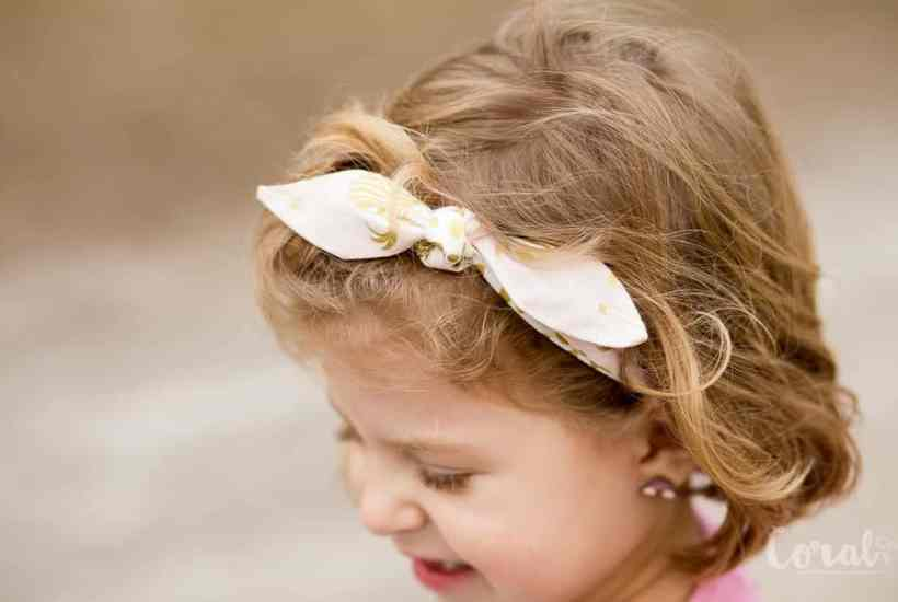knot-bow-headband-pattern-for-cricut-maker-free-svg-cut-files-by-coral-and-co