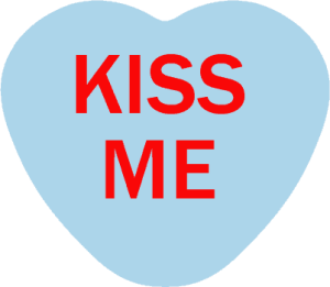 kiss-me-candy-heart-svg