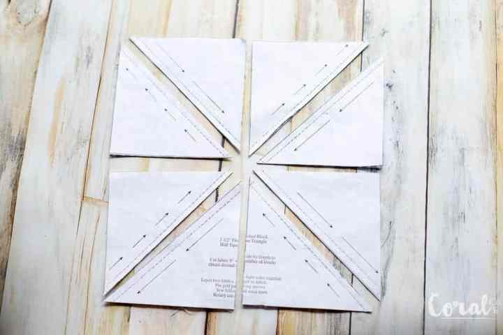 half-square-triangles-eight-at-a-time