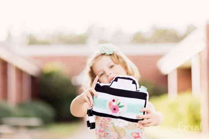 little-photographer-camera-pattern-handmade-gifts-for-preschoolers