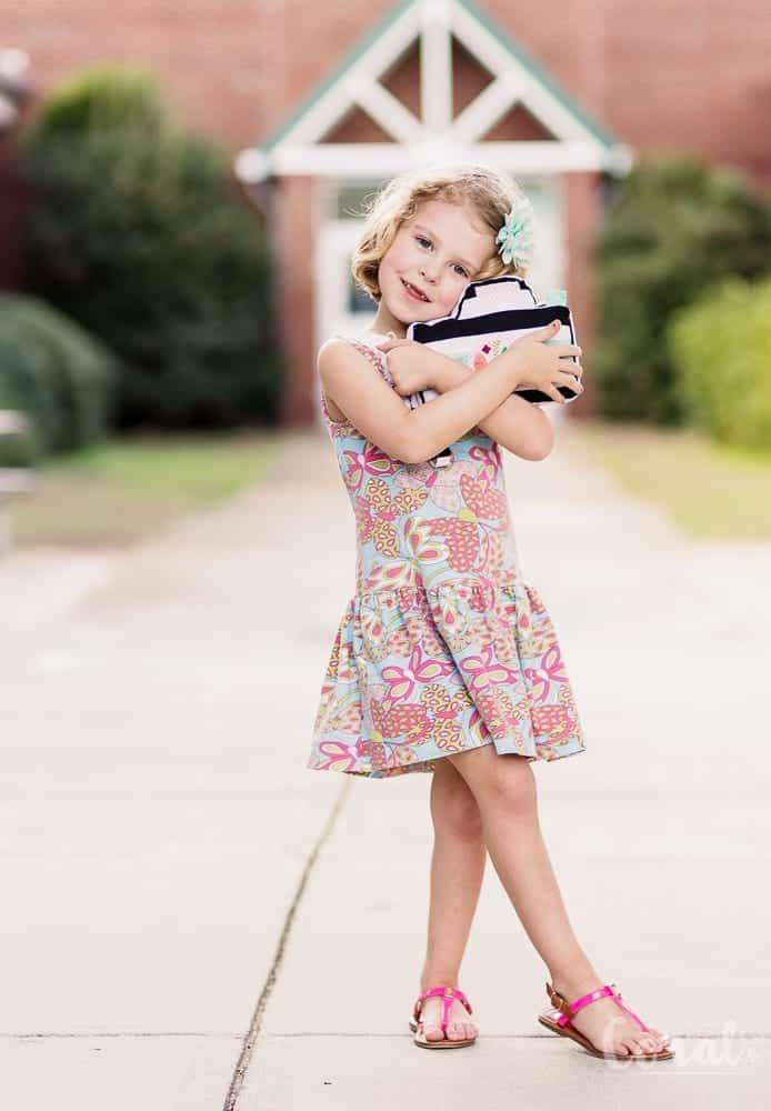 softie-[atterns-for-preschoolers