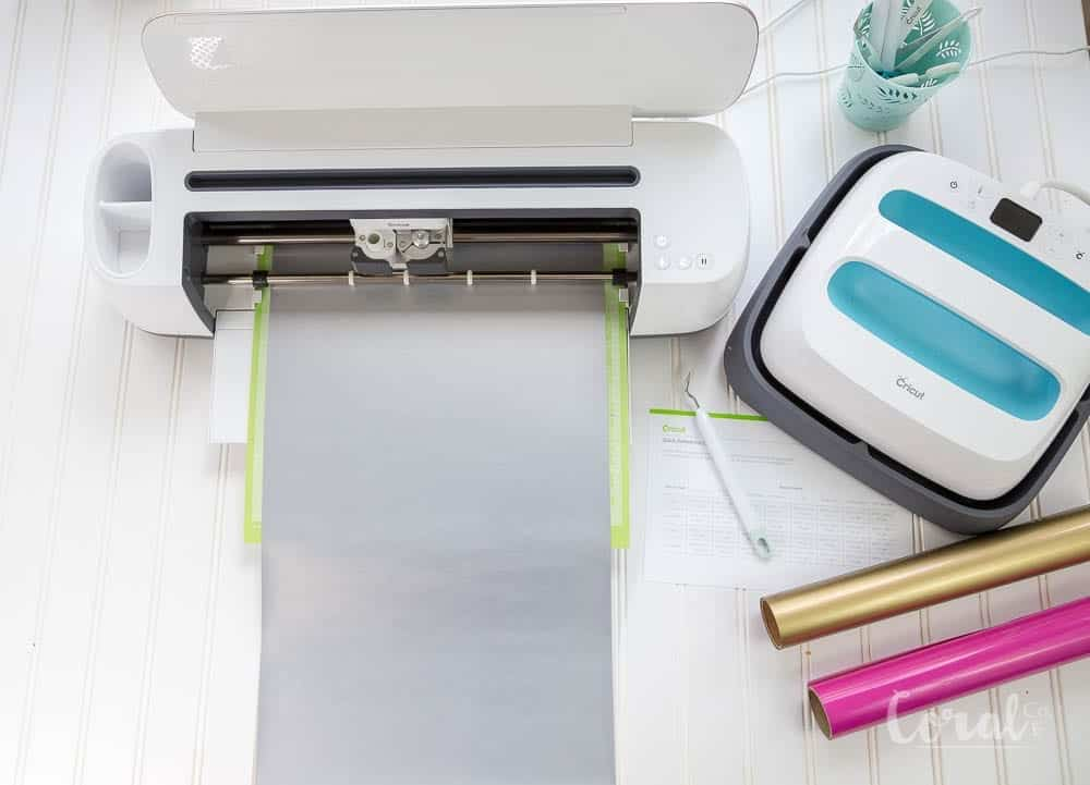 cut-sport-flex-iron-on-on-cricut-maker