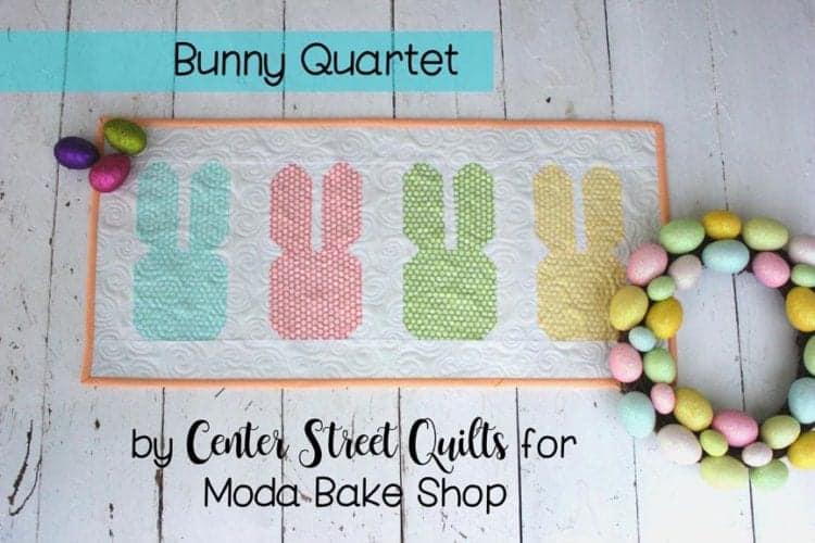 bunny-quartet-quilt-pattern
