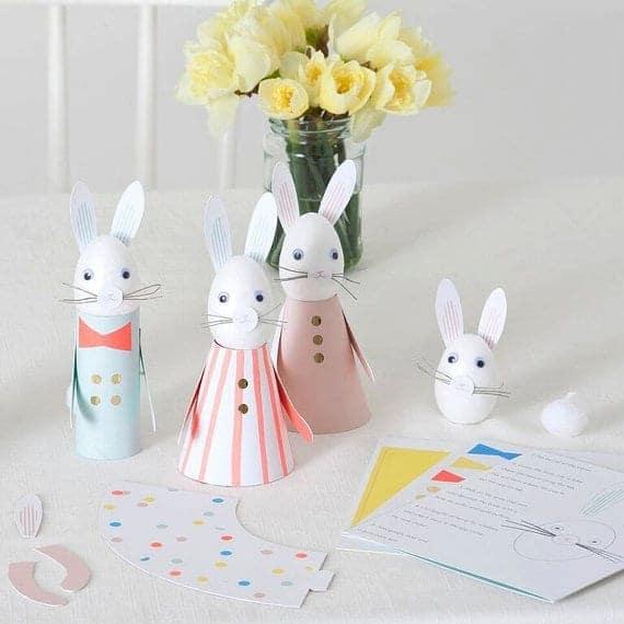 diy-easter-egg-decorating-kit