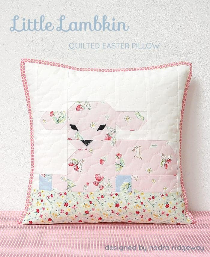 quilted-lamb-easter-pillow-pattern