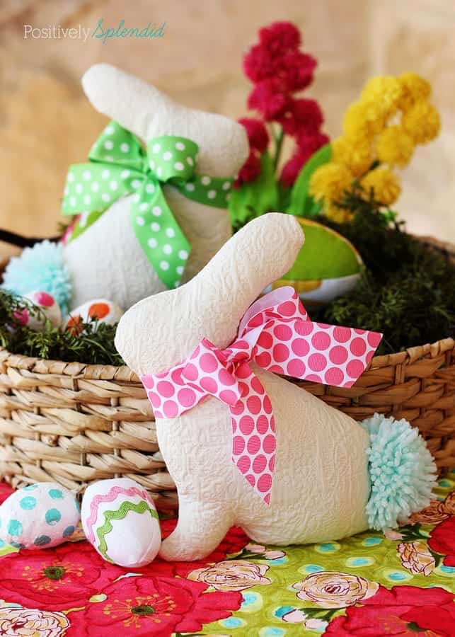 easter-bunny-softie-sewing-pattern