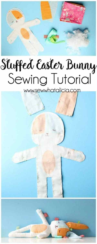 diy-easter-bunny-rabbit-sewing-tutorial