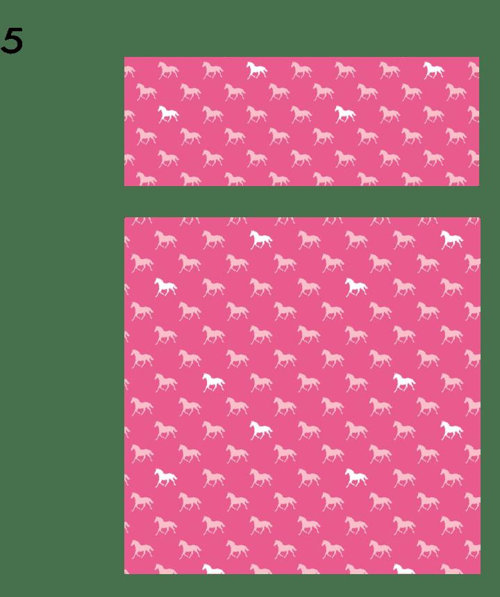 lapped-zipper-cutting-diagram