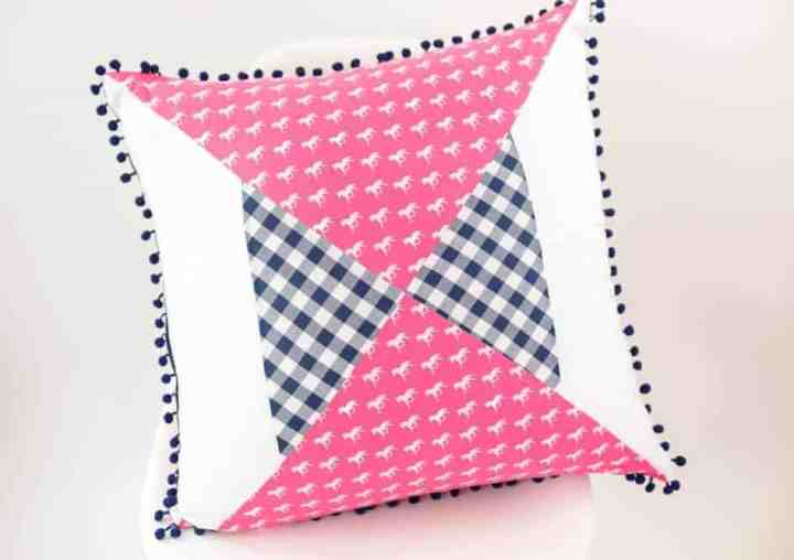 derby-day-fabric-quilted-pillow-pattern-and-tutorial-coral-and-co