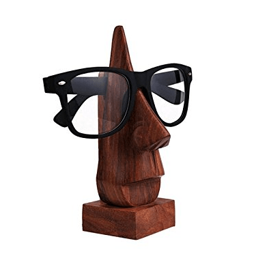 diy-mothers-day-glasses-holder
