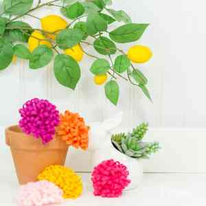 how-to-make-perfect-felt-flowers