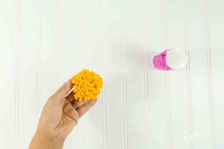 roll-felt-flower-up-and-secure-with-glue